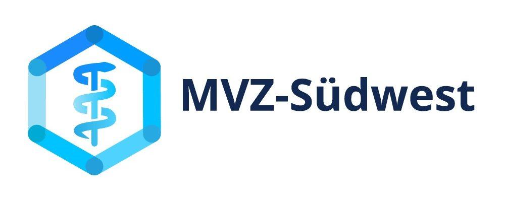 MVZ-Südwest